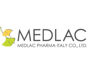 Medlac Pharma Italy