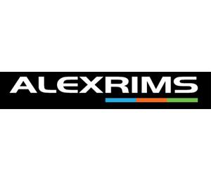 Alex Global