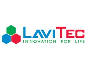 Lavitech
