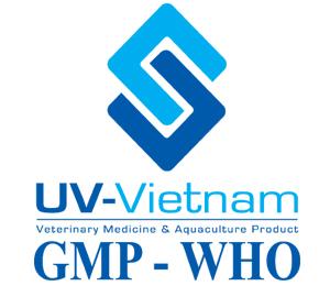UV Vietnam
