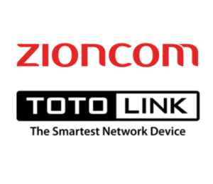 Zioncom