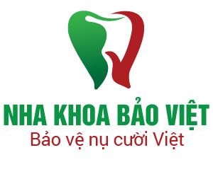 Nha Khoa Bao Viet