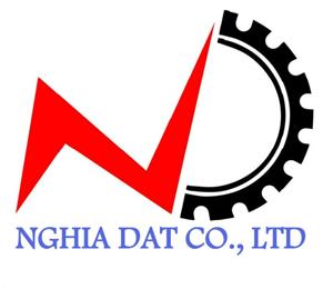 Nghia Dat